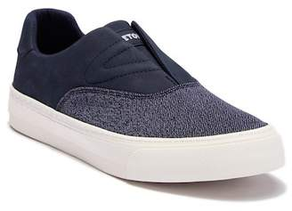 Tretorn Marlin Slip-On Sneaker