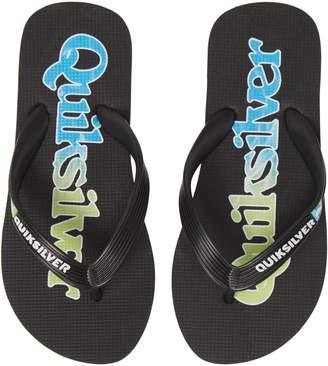 9c920811cfe8c8 Quiksilver Shoes For Boys - ShopStyle Australia