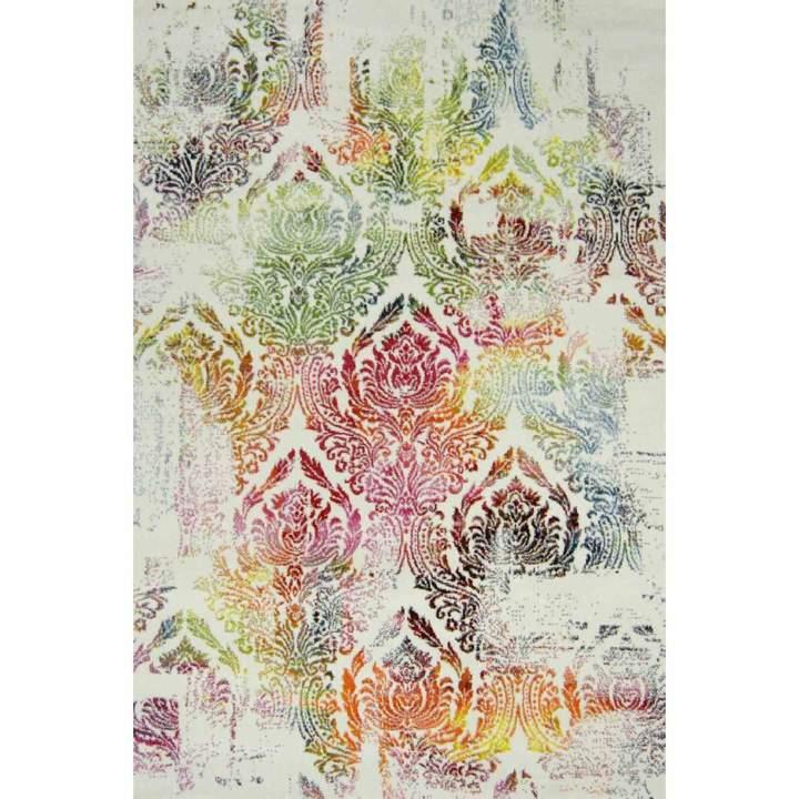 Nazar Belis - Teppich - mehrfarbig