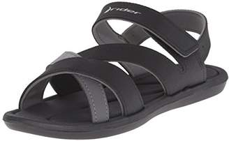 Rider Women's Plush II Adjustable Sandal