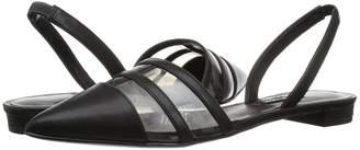 Nine West Available Women's Shoes