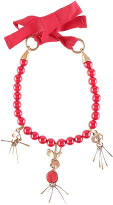 Valentino Necklaces
