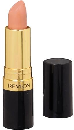 Revlon Super Lustrous Shine Lipstick Honey Bare