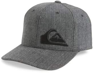 Quiksilver Final Baseball Cap