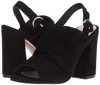 Kristin Cavallari Lilla Slingback Sandal High Heels