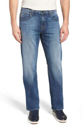 Fidelity 50-11 Straight Leg Jeans