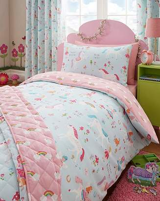 Bedroom Curtains And Matching Bedding Shopstyle Uk