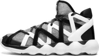 adidas Y 3 Kyujo High Core Black/Ftw White