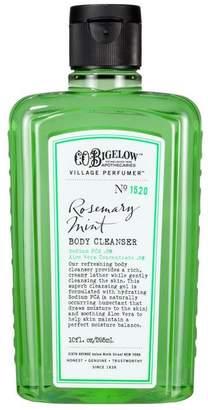 C.O. Bigelow Rosemary Mint Body Cleanser