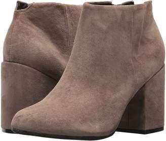 Me Too Zia Women's Boots