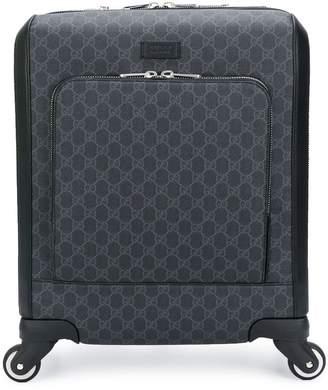58b66cf48dd Gucci Carry On Bag - ShopStyle