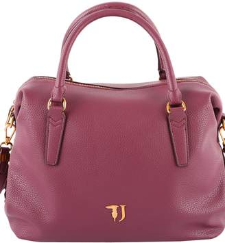 1b68dff90a28 Bordeaux Color Bags - ShopStyle UK