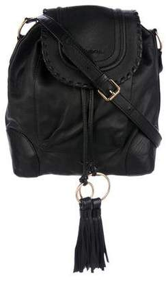 See by Chloe Polly Bucket Bag