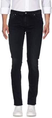 Nudie Jeans Denim pants - Item 42627932PC
