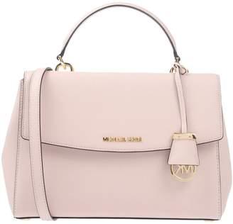MICHAEL Michael Kors Handbags - Item 45376013MF