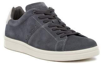 Ecco Kallum Sneaker