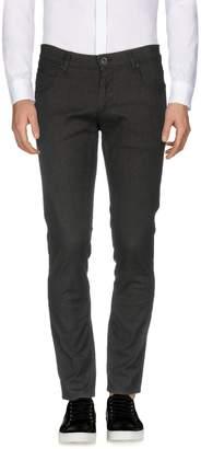 Antony Morato Casual pants - Item 13183851IQ