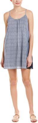 Soft Joie Jorell B Shift Dress