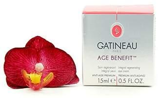 Gatineau Age Benefit Integral Regenerating Eye Cream