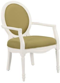 Ophelia & Co. Addilyn Armchair