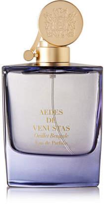 Aedes de Venustas œillet Bengale Eau De Parfum - Rose & Exotic Spices, 100 Ml