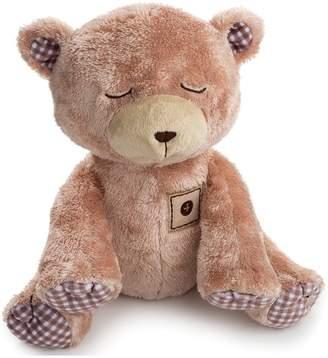 Summer Infant Melodies Bear
