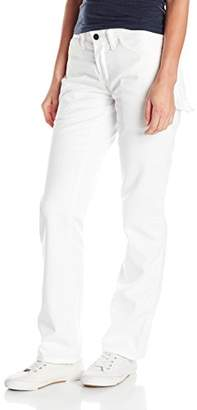 Dickies Women's Premium Painter's Relaxed Fit Utility Pant