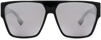 Christian Dior Hit Sunglasses