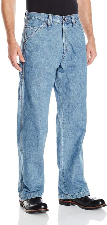 Levi's Men's Carpenter Jean