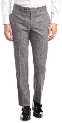 Jack Victor MODERN Donegal Suit Pants