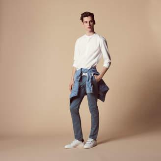 Sandro Chino trousers