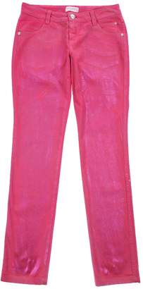Denny Rose Young Girl Casual pants