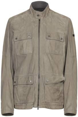 Strellson Jackets