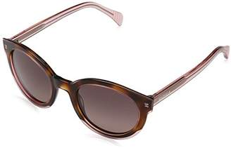 Tommy Hilfiger Unisex-Adult's TH 1437/S 3X Sunglasses
