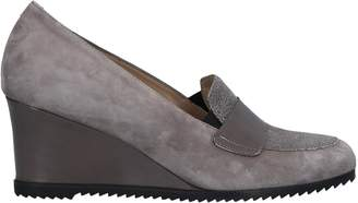DONNA SOFT Loafers - Item 11533626WX