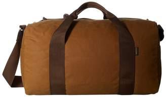 Filson Field Duffel - Small Duffel Bags