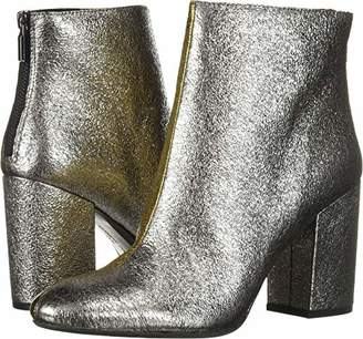 Kenneth Cole New York Women's Cassandra Ankle Bootie Boot