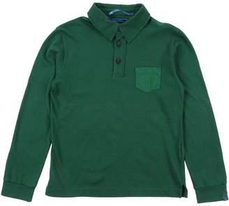 Myths Polo shirts - Item 37854778BE