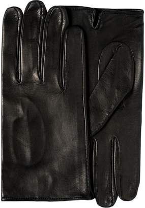 Prada unlined gloves