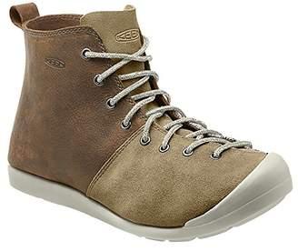 Keen Women's East Side Boot