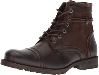 Aldo Men's Acelalla Boot