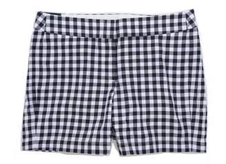 "J.Crew J. Crew Factory Women's - 5"" Printed Shorts"