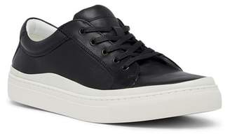 Kenneth Cole Reaction Leather Sneaker