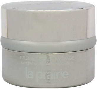 La Prairie 1.7Oz Anti-Aging Night Cream
