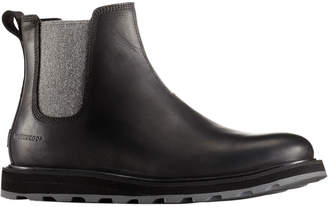 Sorel Men's Madson Chelsea Boot
