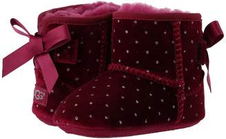 UGG Jesse Bow Starlight Girls Shoes