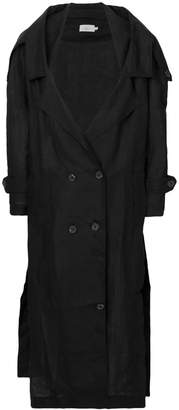 Preen by Thornton Bregazzi Langley coat