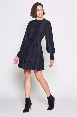 Joie Alexina Dress
