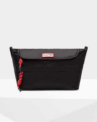 Hunter Belt Bag