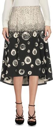 Kocca 3/4 length skirts - Item 35375231